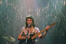 Angel Olsen - Dublin