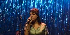 Angel Olsen - Encore Dublin