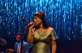 Angel Olsen - Encore