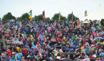 Audience 2017