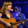 Courtney Marie Andrews – Dublin (2)