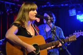 Courtney Marie Andrews - Dublin (2)