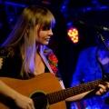 Courtney Marie Andrews – Dublin