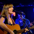 Courtney Marie Andrews – Live