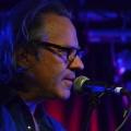 Scott Hirsch Band – Dublin