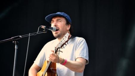 David Kitt - Dublin