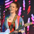 Katie Laffan – Bulmers Live Stage at FF2018