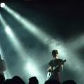 Frankie Cosmos – Dublin
