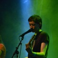Frankie Cosmos – Live August 2018