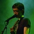 Frankie Cosmos – Live in Dublin