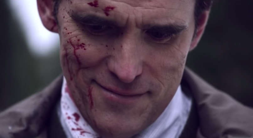 The House That Jack Built – Film Review – No More Workhorse
