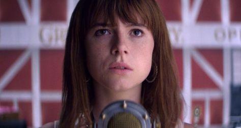 https://nomoreworkhorse.files.wordpress.com/2019/04/irish-actress-jessie-buckley-talks-about-her-new-film-wild-rose.jpg?w=474&h=442