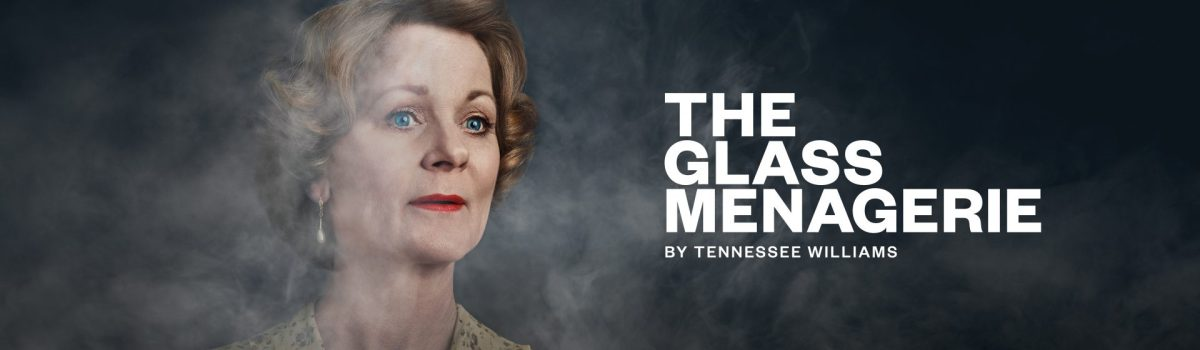 The Glass Menagerie - Gate Theatre - Review