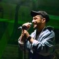 B&S – Mashrou' Leila