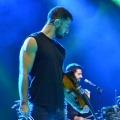 Mashrou' Leila – B&S