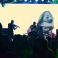 Mashrou' Leila Live (2)
