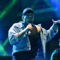 Mashrou' Leila – Live Body&Soul