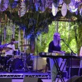 Woodlands Stage – Body&Soul