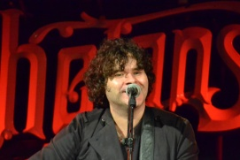 Mic Christopher's 50th - Paddy Casey